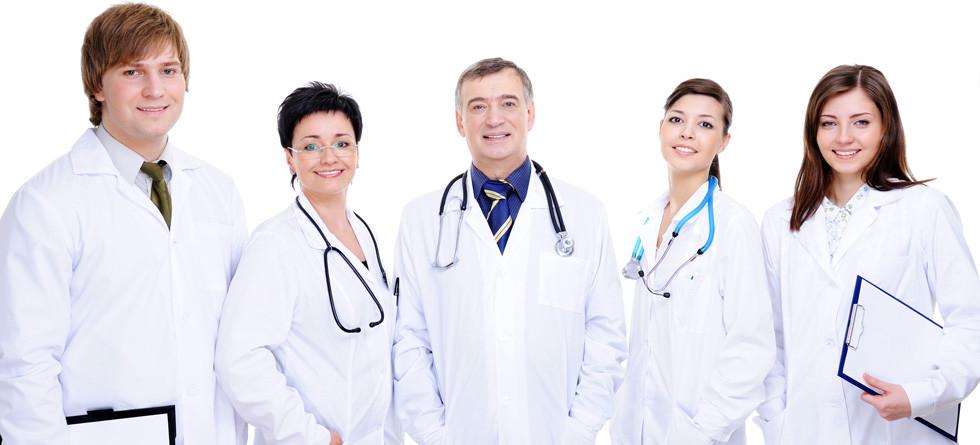 MedicalSeoCO Medical SEO